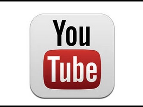 How to Play YouTube Video in Background on iPhone and iPad