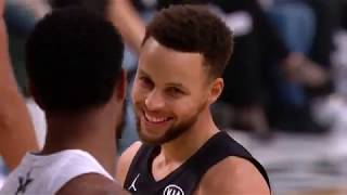 Best Reactions From The 2018 NBA All Star Game