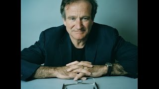 Download Robin williams, Perfectly Imperfect Saying Goodbye To Robin Williams,dead,death Video
