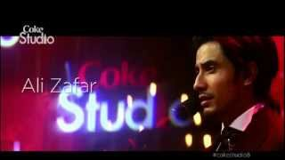Ali zafar,shahrukh khan,aliya bhatt upcoming movie song Dear zindagi unleased song