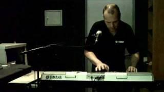 Yamaha PSR-E403 - Last Christmas (Full Version) - The Most Popular