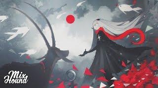 Chillstep | ZKAVE - At The Edge