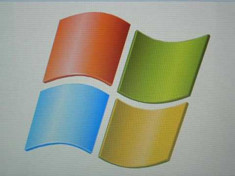 How to make Windows Xp Fast