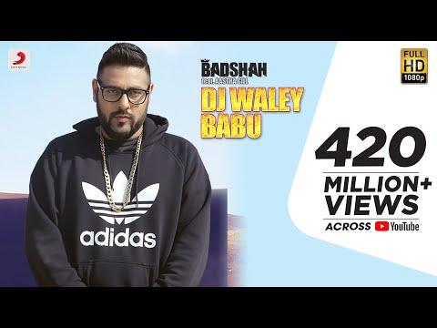 Badshah - DJ Waley Babu   feat Aastha Gill   Party Anthem Of 2015   DJ Wale Babu