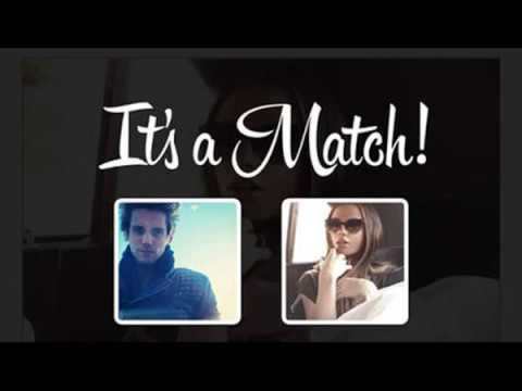 Tinder hacks to get most matches | 5 tips to update tinder profile and double Tinder matches