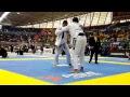 Leandro Lo x Fernando Reis - Campeonato Brasileiro de Jiu-Jitsu IBJJF 2017