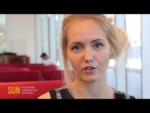Why Choose to Study Radiography at University