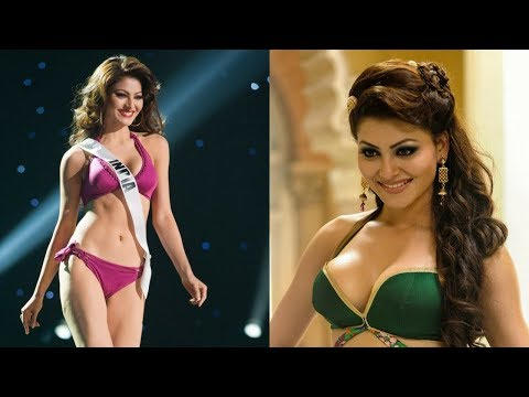 Xxx Mp4 Urvashi Rautela Ridiculouly Hot And Beautiful Photos Of Urvashi Rautela 3gp Sex