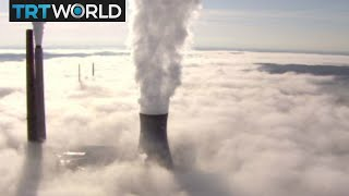 Roundtable: Is the world failing on climate change?