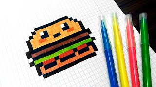 Kawaii Burger Videos 9tube Tv