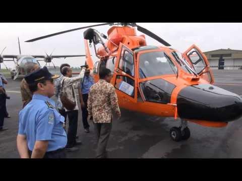 NET24 - Helikopter rakitan anak bangsa dibeli TNI dan Polri