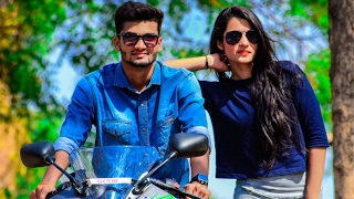 Humsafar Video Song Badrinath Ki Dulhania Ft.  Akhil Sachdeva New Video Song 2017