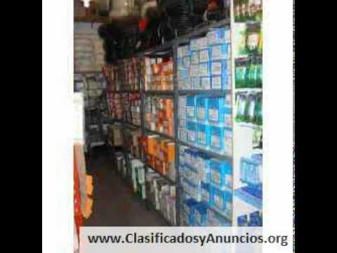 fondo de comercio en venta ClasificadosyAnuncios.org