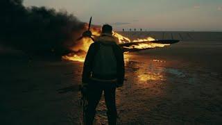 Dunkirk (2017) - Ending Scene - HD