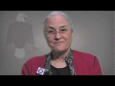 Marigold Linton -- Future Careers in Science