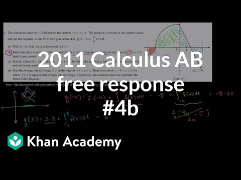 2010 ap biology free response questions form b answers -