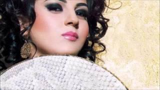 Gulay Qedirova -  Kim Uduzdu Kim Uddu