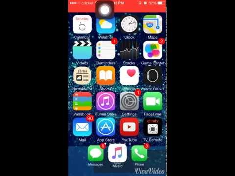 How to download music in iPhone free no computer