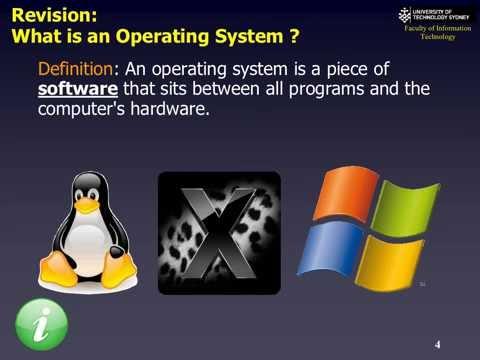 websystems 02 1 UNIX