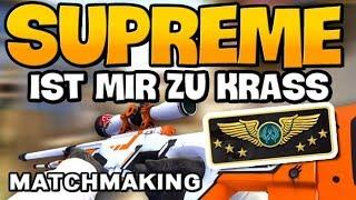 cs go matchmaking deutschmobile hookup apps