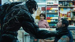 'Venom' Trailer 2