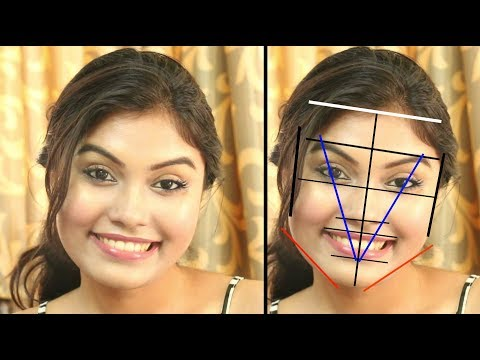 How To Become Beautiful & Attractive | 5 Secrets Every Girl Must Know