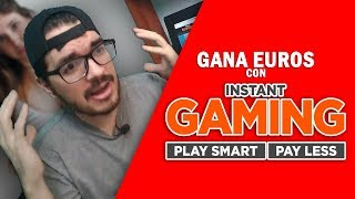 instant gaming review Videos - 9tube tv