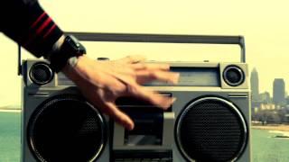 Machine Gun Kelly  What It Seems Feat Dubo Video Trailer