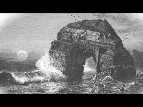 The Rising of the Moon; song of the Irish Rising of 1798; lyrics, Sean O'Farrell traditional