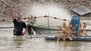 #x202b;חקלאות מים - איכות חיים#x202c;lrm;