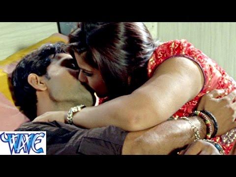 Xxx Mp4 Jawan Or Khubsurat Ladki जवान और खूबसूरत लड़की Scence Bhojpuri Comedy Aag Ago Aandhi 3gp Sex