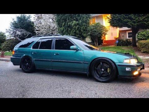 ReNu exterior plastic restorer BLACK