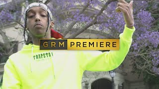 GeeYou - AMG [Music Video] | GRM Daily
