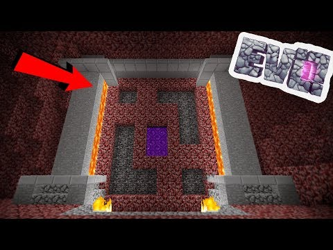 SOLVED! (also did a funny prank) - Minecraft Evo SMP #27