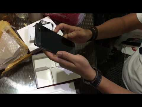 Sony Xperia XA Ultra Indonesia