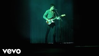 Shawn Mendes - Treat You Better (Live On The Honda Stage From The Air Canada Centre)