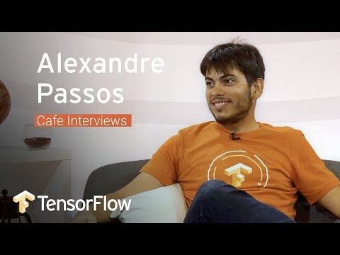 Execute operations immediately with TensorFlow's Eager Execution