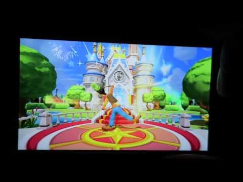 Disney Dust #19 - Disney Apps 2: Kingdom Hearts Unchained X, Magic Kingdoms & Crossy Road