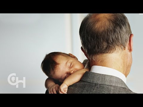 Do I Need to Avoid Being Around Infants After a Shingles Vaccine?