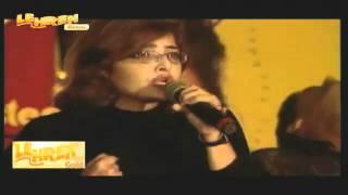 Vasundhara Das Unplugged
