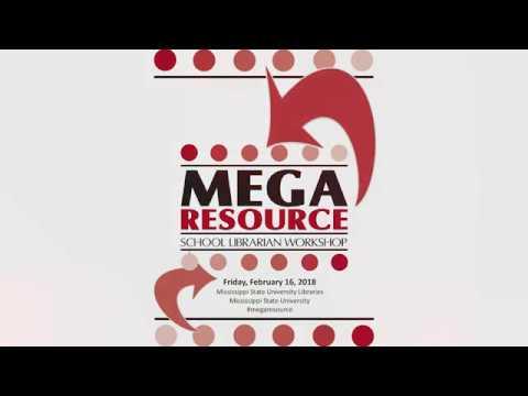 2018 Mega Resource Highlights