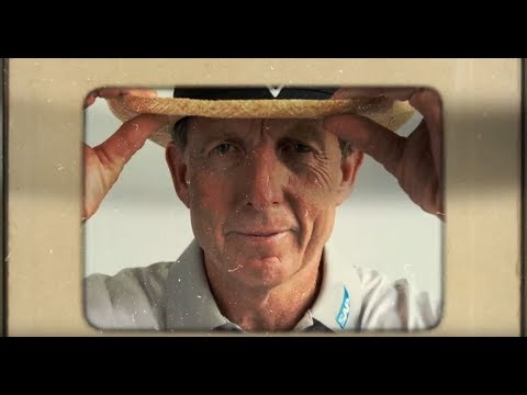 Golf Tips from David Leadbetter   How to Feel Your Best & Play Your Best