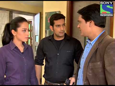 Raaz Punarjanam Kaa - Episode 3 - 15th February 2013