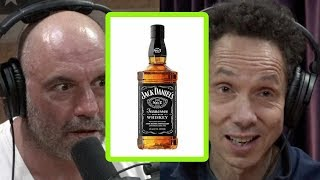 Malcolm Gladwell: How to Tell if Someone is Blackout Drunk