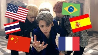 Download Blood Sweat And Tears- EN 8 IDIOMAS!