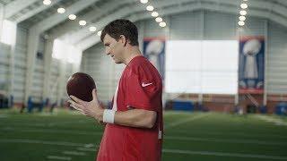 Board Games   NFL Super Bowl LII Teaser