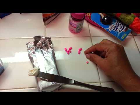 How To Give Benadryl To Dogs1