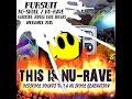 Dj Pursuit This Is Nu Rave Nu Skool Hardcore Rave Breaks Mix