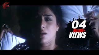 Ghost Scared To Tabu & Best Horror Scene || Naa Intlo Oka Roju Movie || Tabu,Hansika Motwani