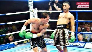 Download The Fastest Knockouts in Boxing History! Video